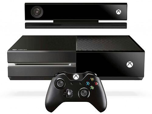 father's day xbox one