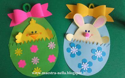 http://maestra-nella.blogspot.gr/2016/02/uovo-con-sorpresa.html