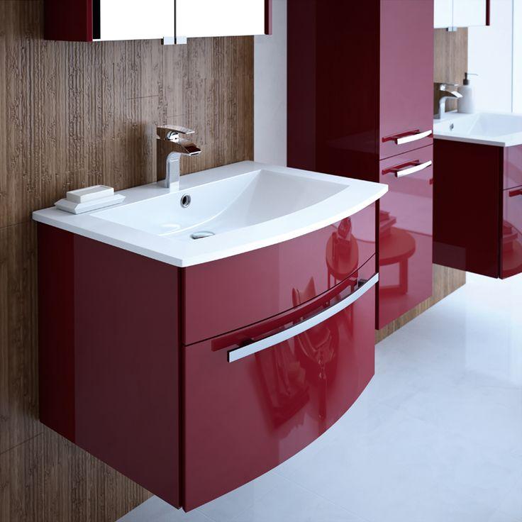 plan vasque en marbre reconstitu brillant galb disponible en largeur 70 et 105cm gamme cintra vasque salle de bainplan - Largeur Salle De Bain