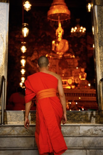 10 best images about Theravada Buddhism on Pinterest   Buddhists ...
