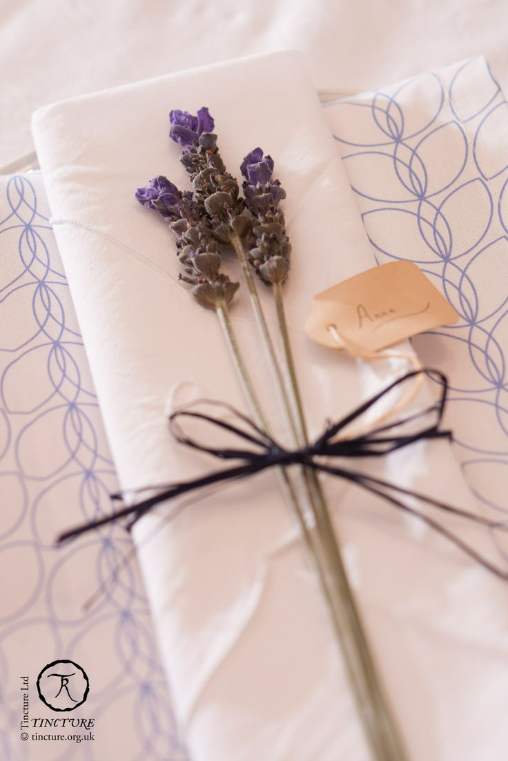 New 31 best Lavender Wedding Seating Plans images on Pinterest | Lilac  WT05