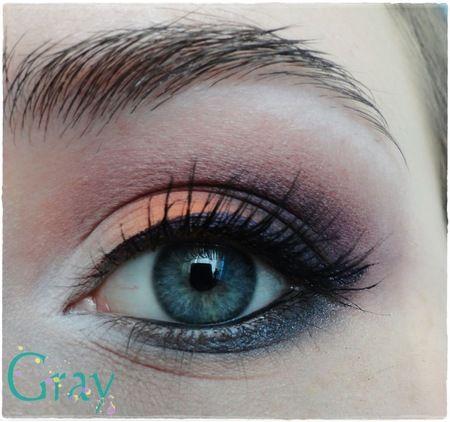 End of summer http://www.makeupbee.com/look.php?look_id=60081