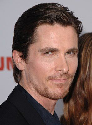 Pictures & Photos of Christian Bale - IMDb
