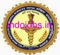 AIIMS Patna Staff Nurse notification 2015