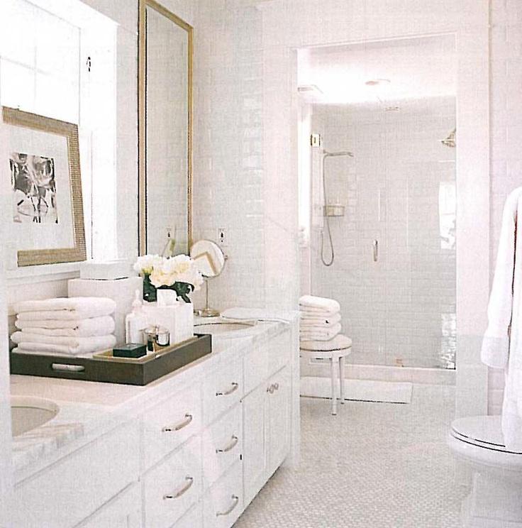 53 best Marble Inspiration images on Pinterest Bathroom ideas