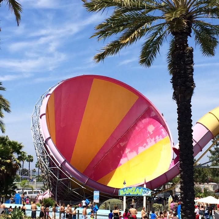 Visit Knott's Soak City | The JetSet Family