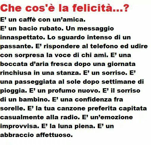 #nomi #aggettivi #A1