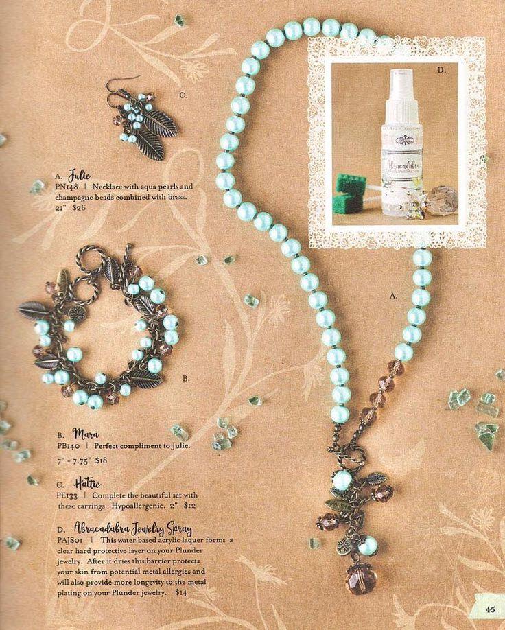 55 best Plunder Design Jewelry Feel beautiful Look beautiful