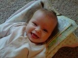 """Here's an update to a story we """"pinned"""" earlier in the week. http://www.woodtv.com/dpp/news/local/ottawa_county/baby-layla-ryan-kupres-040412"""