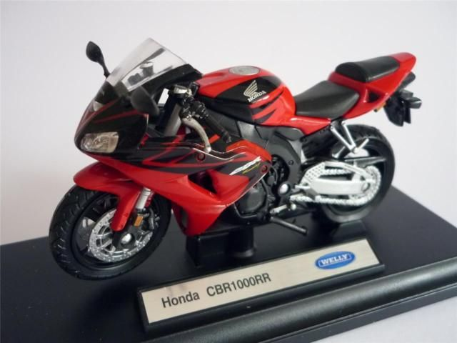 Childrens toys, Personalised Wedding gifts, Personalised Model Toy Car number Plates, Personalised name toys, Radio Controlled Cars