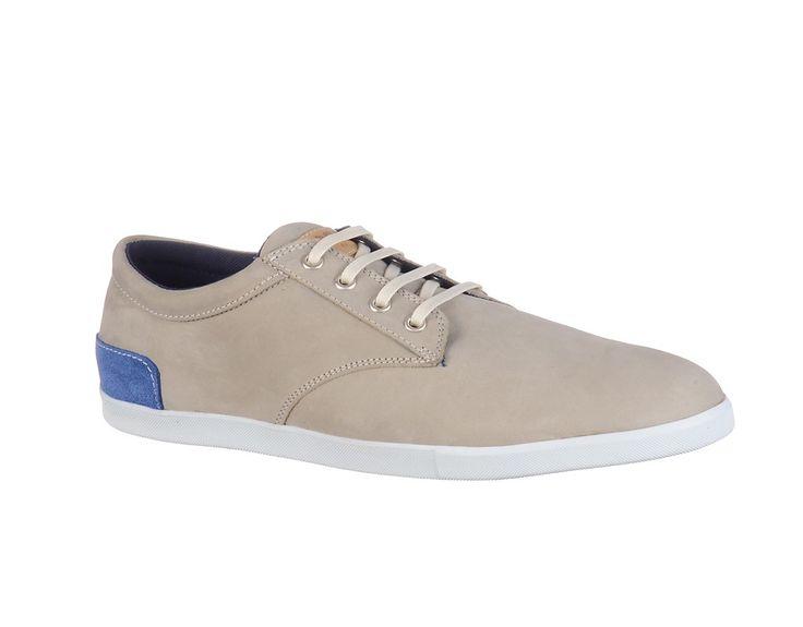 Pantofi casual pentru barbati - Pantofi Marca Doosh.