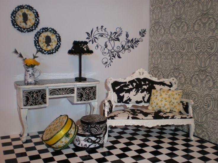 beautiful decoracion de interiores con articulos reciclados with decoracion con articulos reciclados