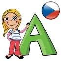 Abeceda pro děti [PMQ] - Aplikace pro Android ve službě Google Play