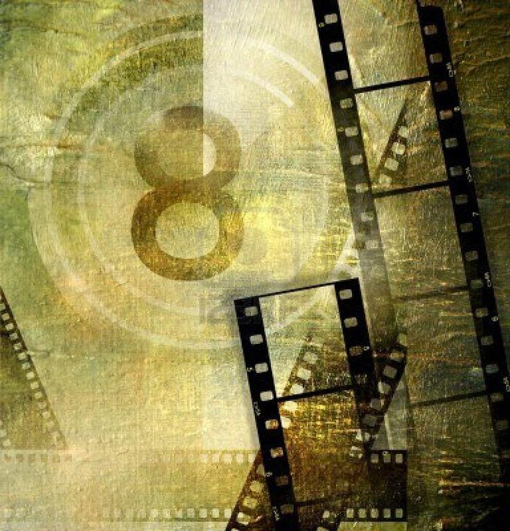 113 Best Film Music Artist Board Images On Pinterest