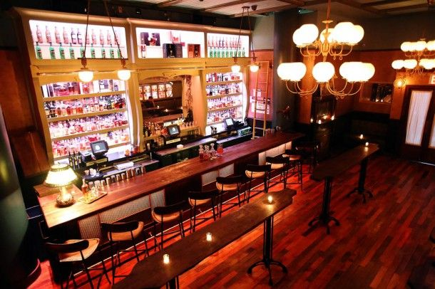 17 Best Images About Whiskey Bars In New York On Pinterest
