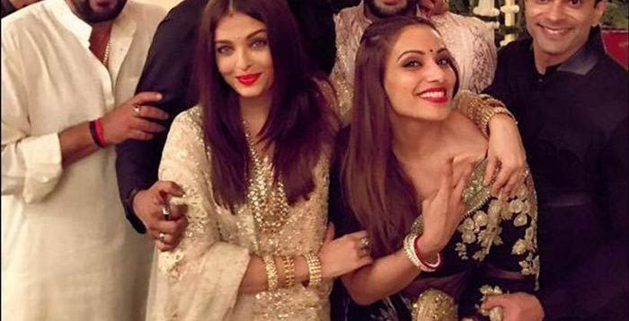 Here Are The Best Pictures Of Celebrities At Bachchan Family's Annual Diwali B…    http://www.eventsday.us