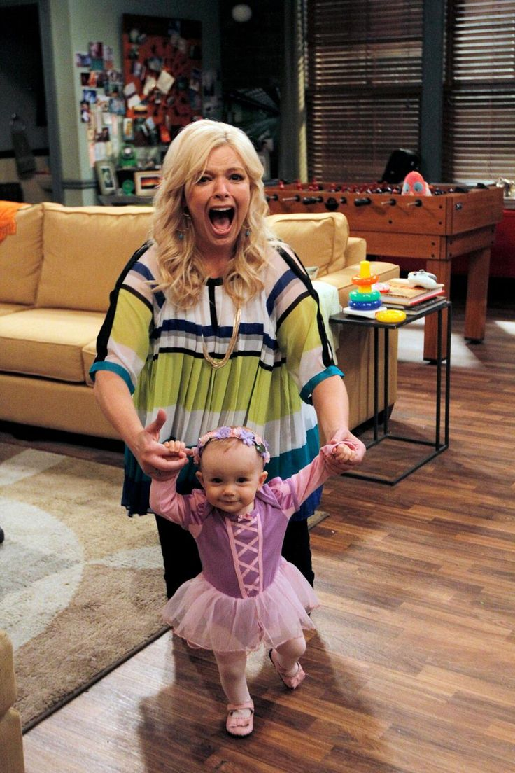 Baby daddy on baby daddy cast baby daddy show baby daddy