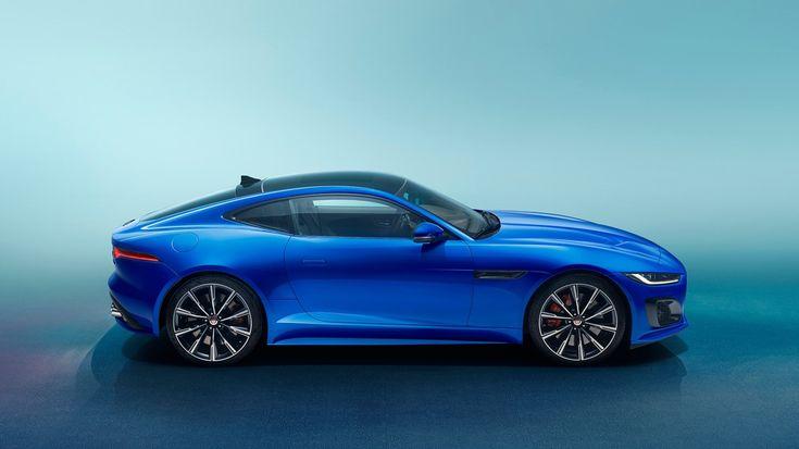 2021 jaguar xj coupe price in 2020 | jaguar f type, new