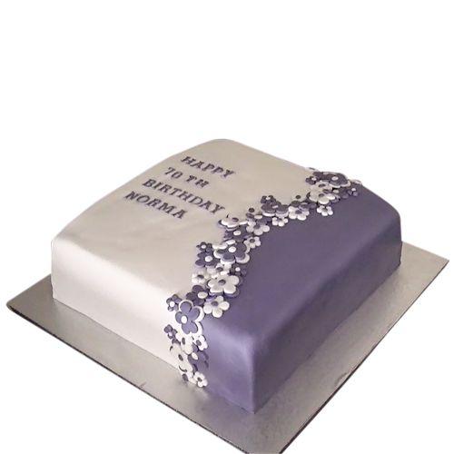 The 25+ Best Birthday Cakes Women Ideas On Pinterest