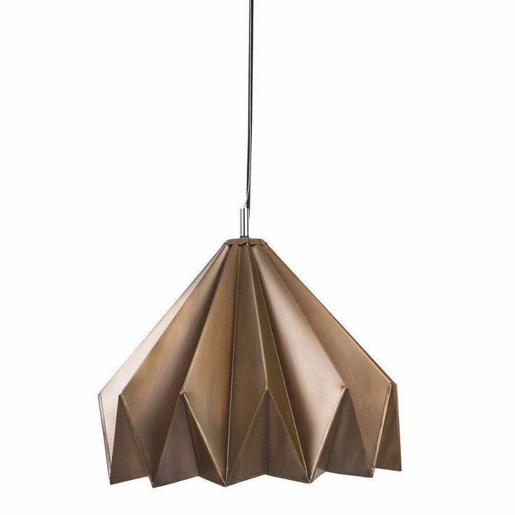 Looking for something a bit different to feature in your room? This Origami Pendant light will do the trick. Be quick - only 1 left in stock! #harrisonandco #harrisonandcostyle #pendantlights #origami #origamilight #interiors #interiordesign #interiorstyling