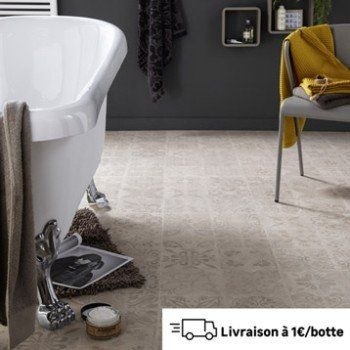 10 best images about chambres on Pinterest Taupe, Caves and Chairs - dalle de sol chambre