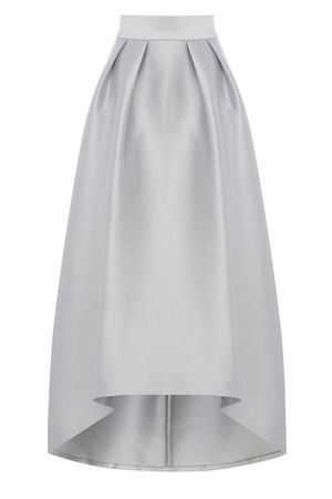 Midi Skirts, Pencil Skirts, Maxi Skirts | Skirts From Coast | Coast Stores Limited