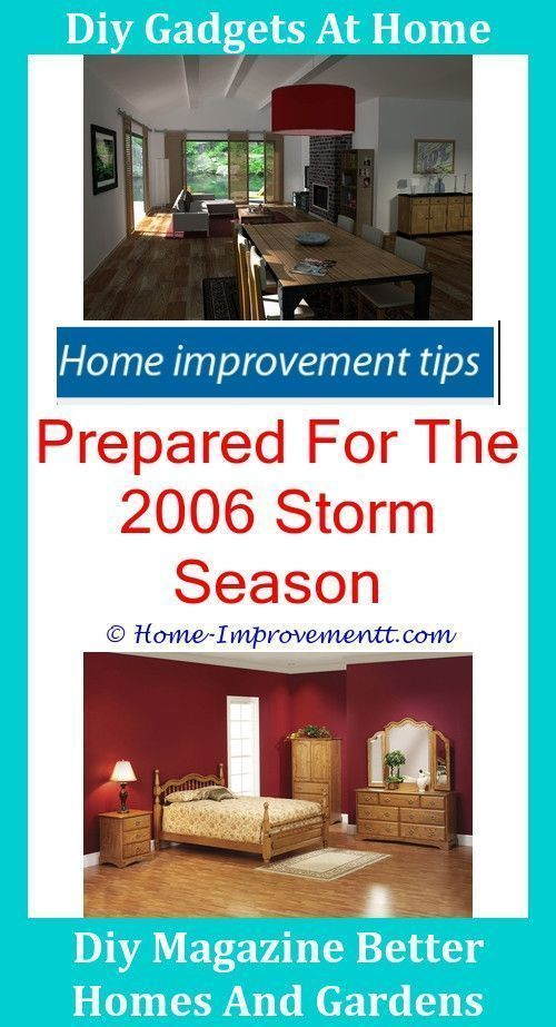 Full Kitchen Remodel Cost Home Renovation Help Diy Home Design