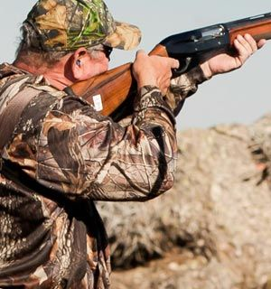 The best Dove Hunting in Argentina. Few if any dove shooting operations can offer the combination of luxurious accommodations, outstanding service, and of course the promise of world-class shooting you find with Hayes & Hayes Outfitters.