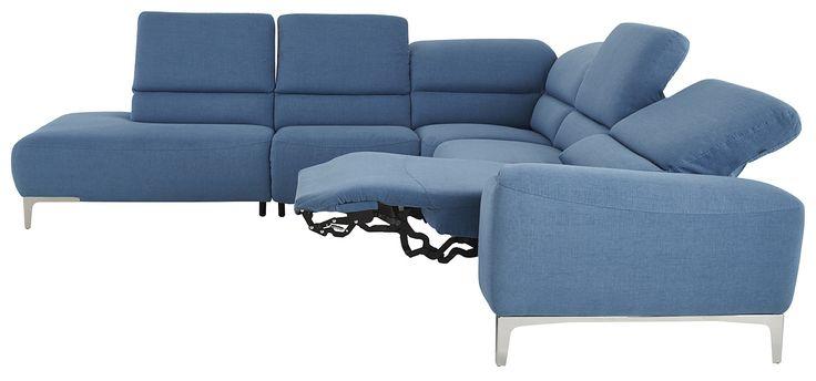 Les 25 meilleures id es concernant monsieur meuble sur for Monsieur meuble canape william