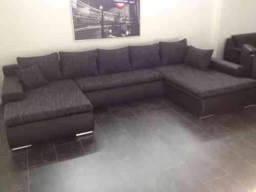 15 pines de sofa schlaffunktion que no te puedes perder couch mit schlaffunktion sofa mit. Black Bedroom Furniture Sets. Home Design Ideas