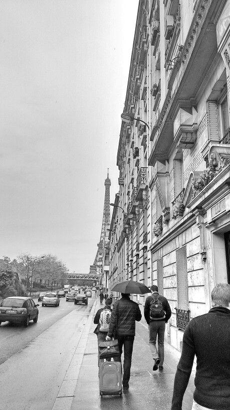 Rue Siena