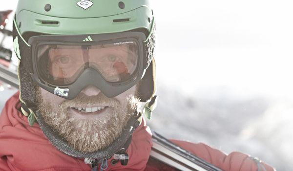 Норвежский Хемседал по праву считают Скандинавскими Альпами, и он по праву заслужил славу Северного Шамони... #Norway #ski #Hemsedal