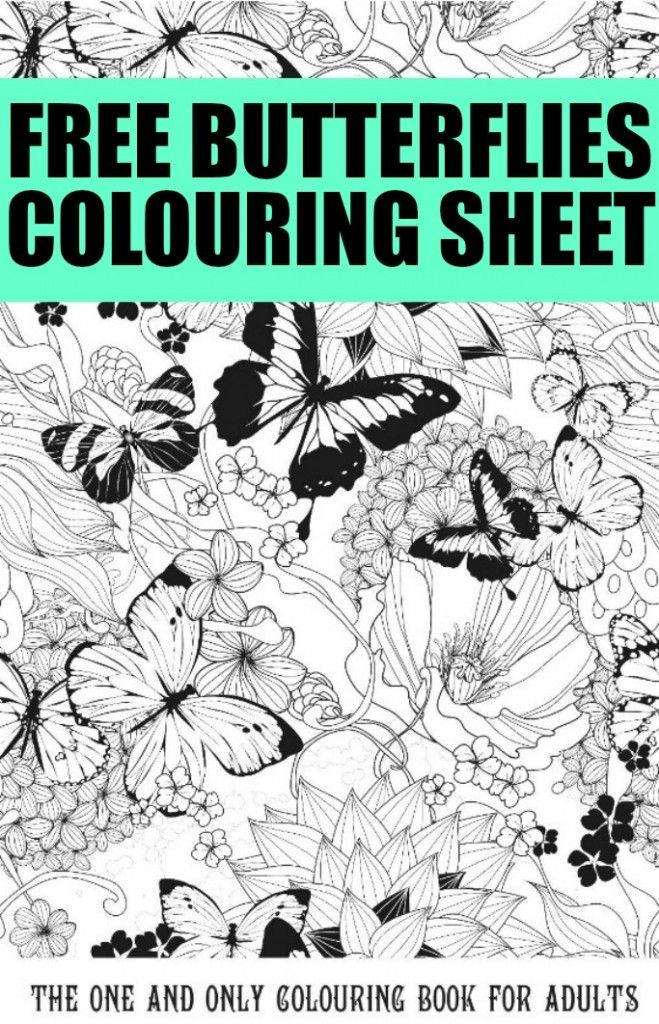 448 best Printable Activities images on Pinterest Preschool - copy coloring pages for your dad