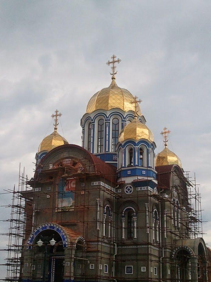 Russia Kemerovo Map%0A Russia  Siberia  Kemerovo  June
