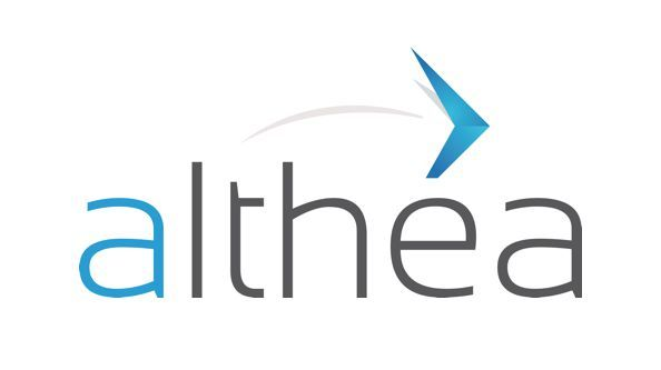 Etude HR Idea 2014 : La nouvelle analyse des performances digitales RH des entreprises du CAC 40