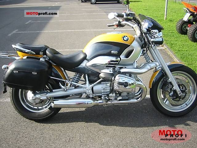 17 best images about bmw r1200c on pinterest bmw motorcycles project r and. Black Bedroom Furniture Sets. Home Design Ideas