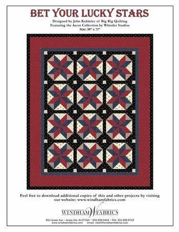 98 Best Quilts Images On Pinterest Quilt Patterns Quilting