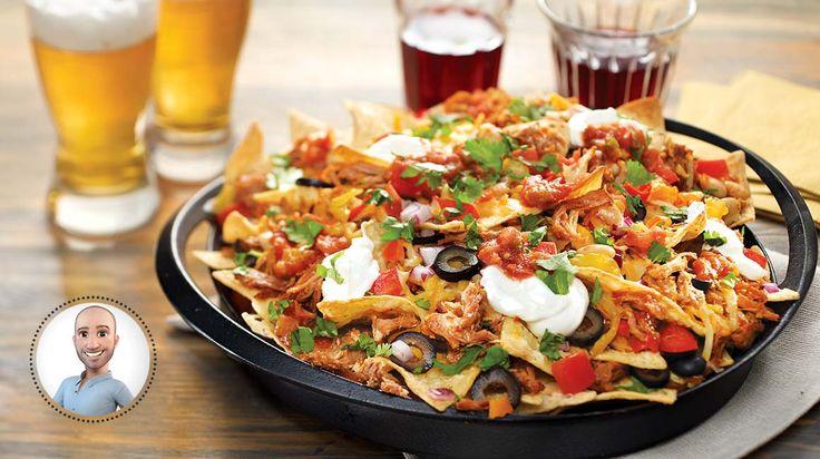 37 best Cuisiner avec les enfants images on Pinterest Children - cuisson pizza maison four electrique