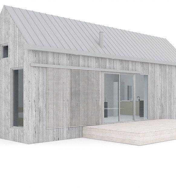 minihouse.fi