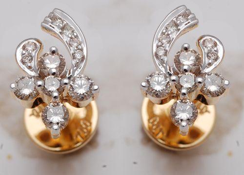diamond jewelry wholesale manufacturer, indian diamond jewelry ...