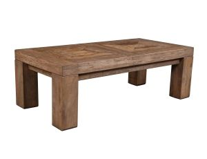 Rafter Coffee Table