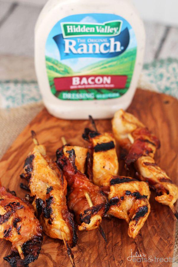 bacon strip ranch mohave