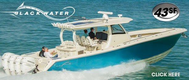 New and Used Boats For Sale #boats #for #sale, #used #boats, #new #boats, #boat #dealer, #florida, #deep #impact, #black #water, #ocean #hawk http://cars.nef2.com/new-and-used-boats-for-sale-boats-for-sale-used-boats-new-boats-boat-dealer-florida-deep-impact-black-water-ocean-hawk/  # Search Our Boats! Call Boats Direct USA today to take advantage of Factory Direct Pricing! Boats Direct USA will help you build your dream center console boat. We make shopping for new or used boats so easy…