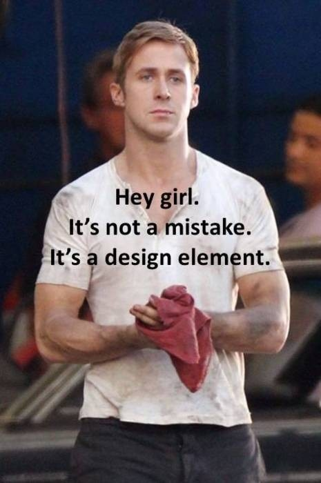 Ryan Gosling Knitting Meme : Best hey girl ryan gosling memes images on pinterest