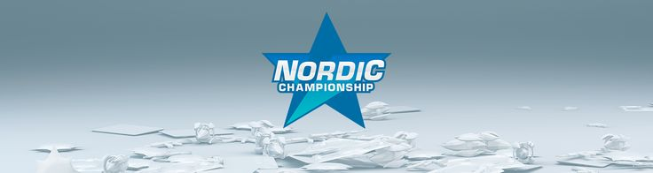 DreamHack Winter 2016 will host the first Nordic Championship #games #Starcraft #Starcraft2 #SC2 #gamingnews #blizzard