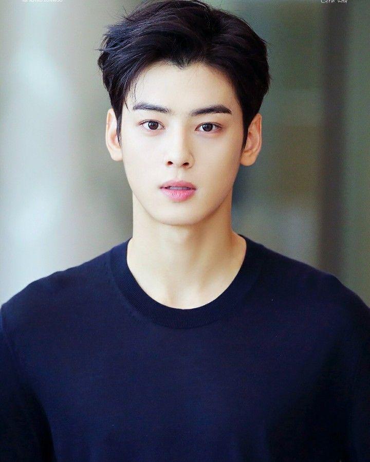 Download Cha Eun Woo Astro: Cha Eun Woo Astro, Cha Eun Woo, Eun Woo