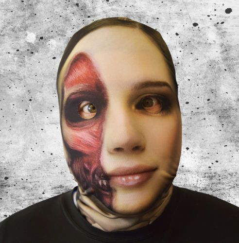 3D-EFFECT-PEELED-FACE-SKIN-LYCRA-FABRIC-FACE-MASK-HALLOWEEN-HORROR-L-S-PRINTS