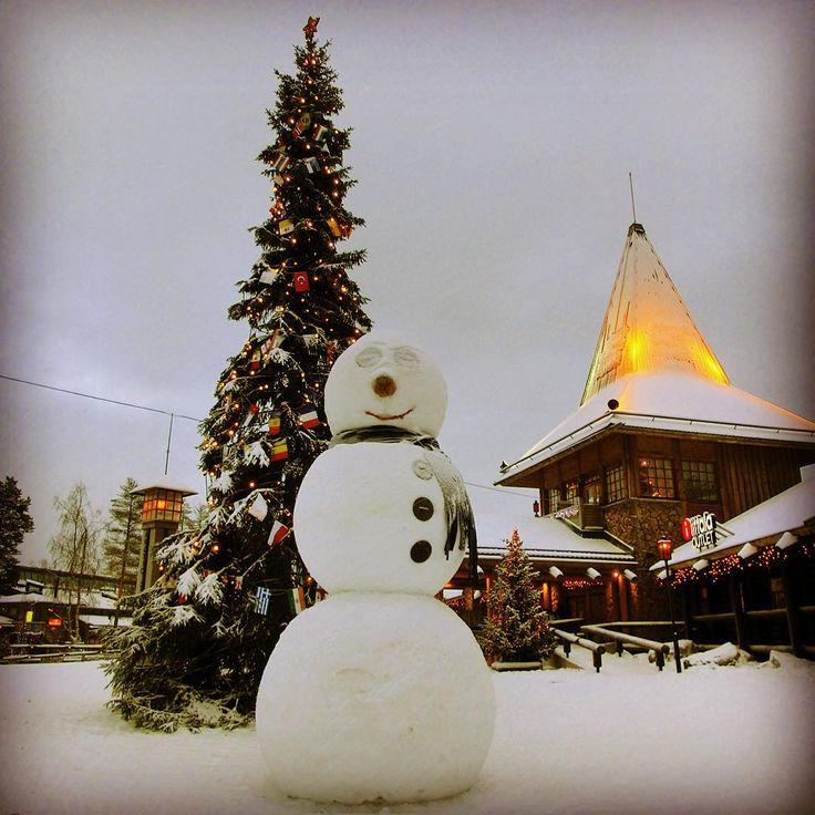 自然と歴史がいっぱいのフィンランド!おすすめ観光スポット15選 | RETRIP[リトリップ]