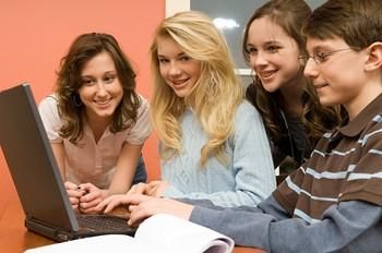 Ways For Teens To Make Money - Here Are Ways For Teens To Make Money Online ...