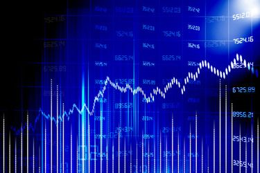 Option trading strategies for low volatility